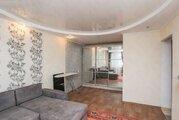 Продажа квартиры, Тюмень, Малиновского, Купить квартиру в Тюмени, ID объекта - 332850036 - Фото 6