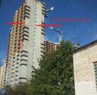 Продажа 1- комнатной квартиры в Шушарах корп. 40.1 - Фото 1