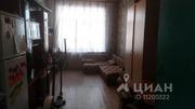 Комната Татарстан, Казань ул. Владимира Кулагина, 3 (18.0 м)