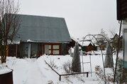 Сдается однокомнатная квартира, Снять квартиру в Домодедово, ID объекта - 333600166 - Фото 17