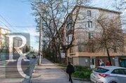 Продажа квартиры, Севастополь, Ул. Гоголя, Купить квартиру в Севастополе, ID объекта - 333961553 - Фото 11