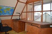 Сдается однокомнатная квартира, Снять квартиру в Домодедово, ID объекта - 333600166 - Фото 5