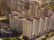 Купить квартиру метро Проспект Победы