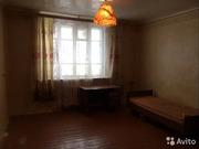 Купить комнату в Ярославской области