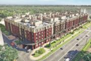 Продается трехкомнатная квартира комфорт-класса в парке Сосновка - Фото 4