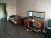Продается 3-к квартира Волкова - Фото 1