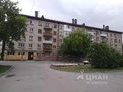 2-к кв. Тюменская область, Тюмень ул. Свердлова, 2 (43.0 м)