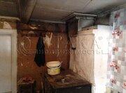 Продажа дома, Лодейное Поле, Лодейнопольский район, Ул. Комсомольская - Фото 5