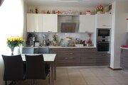 2комнатная квартира с дизайнерским ремонтом в Юбилейном квартале - Фото 3