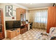 Продажа квартиры, Севастополь, Ул. Горпищенко, Купить квартиру в Севастополе, ID объекта - 333985149 - Фото 3
