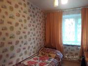 3-к кв. Удмуртия, Воткинск ул. Серова, 4 (58.0 м)