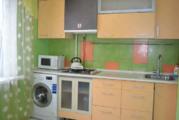 3 350 000 Руб., Однокомнатная на Куйбышева, Купить квартиру в Симферополе, ID объекта - 333328864 - Фото 2