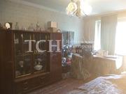 3-комн. квартира, Мытищи, пр-кт Новомытищинский, 10к2 - Фото 1