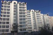 Продается квартира г.Севастополь, ул. Генерала Острякова - Фото 4