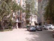 1 300 000 Руб., Продам 1 комнатную квартиру в центре Таганрога, Купить квартиру в Таганроге по недорогой цене, ID объекта - 334592096 - Фото 10