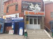 Помещение свободного назначения в Татарстан, Зеленодольск ул. . - Фото 2