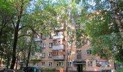 Продам 1-к квартиру, Наро-Фоминск город, улица Мира 2 - Фото 3
