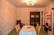Продажа квартиры, Кольцово, Новосибирский район, Ул. Вознесенская - Фото 2