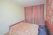 Продам 2-комн. кв. 54 кв.м. Тюмень, Муравленко, Купить квартиру в Тюмени по недорогой цене, ID объекта - 331010043 - Фото 4