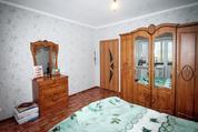 2 500 000 Руб., Продам трехкомнатную квартиру, Купить квартиру в Ялуторовске по недорогой цене, ID объекта - 315238718 - Фото 4