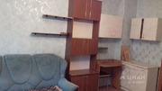 Комната Татарстан, Казань 20-й кв-л, ул. Поселок Воровского (20.0 м)