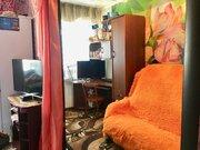 1 150 000 Руб., 2-к квартира, ул. 1-я Западная, 55, Купить квартиру в Барнауле по недорогой цене, ID объекта - 334050720 - Фото 3