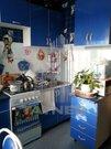 Продажа: Квартира 1-ком. с.Пестрецы, ул.Мишанина 12