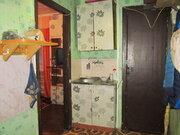 Гостинка пр.Машиностроителей, Купить комнату в Кургане, ID объекта - 700876897 - Фото 11