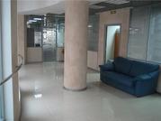 Аренда офиса, м. Горьковская, Петроградская наб. - Фото 5