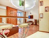 Продается 1-к Квартира ул. Богатырский проспект - Фото 1