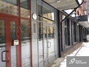 Продажа квартиры, м. Политехническая, Ул. Обручевых - Фото 5