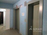 3-к кв. Тюменская область, Тюмень Московский тракт, 154 (85.6 м)