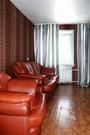 Продажа квартиры, Новосибирск, м. Берёзовая роща, Ул. Чкалова