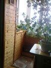 2-х комнатная квартира ул. Брянская, д.2 - Фото 4