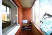 2 500 000 Руб., Продам трехкомнатную квартиру, Купить квартиру в Ялуторовске по недорогой цене, ID объекта - 315238718 - Фото 6