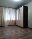 Продажа квартиры, Таганрог, Ул. Сызранова - Фото 5