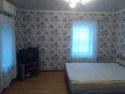 Сдается в аренду дом г.Севастополь, ул. Ковпака