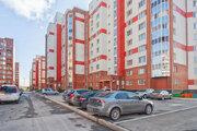 Продажа квартиры, Бердск, Ул. Первомайская - Фото 3