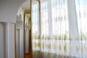 Сдается трех комнатная квартира, Аренда квартир в Домодедово, ID объекта - 328969771 - Фото 7