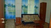 Продажа готового бизнеса, Ялта, Ул. Мисхорская - Фото 2