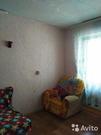 2-к квартира, 48.5 м, 2/3 эт.