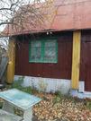 Дом в Красноярский край, Красноярск ул. 5-й Участок (40.0 м)