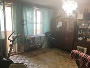 Продается 2-к Квартира ул. Придорожная ал. - Фото 5