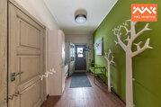 Продается дом, Сертолово-2 массив. - Фото 1