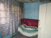 Дача, Купить дом в Кургане, ID объекта - 503096888 - Фото 9