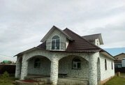 Продажа дома, Тюмень, Плеханова, Купить дом в Тюмени, ID объекта - 503878688 - Фото 3