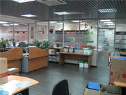 Аренда офиса, м. Горьковская, Петроградская наб. - Фото 3