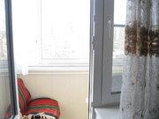 Квартира, пр-кт. 50-летия Победы, д.28 - Фото 2