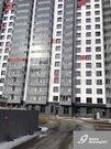 Продажа квартиры, м. Политехническая, Ул. Обручевых - Фото 2