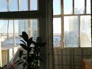 Продажа квартиры, Тобольск, 9-й микрорайон, Купить квартиру в Тобольске, ID объекта - 333080284 - Фото 3